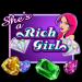 Rich Girl Slots Review