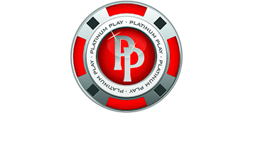 Platinum Play Casino